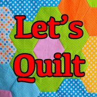 Let's Quilt