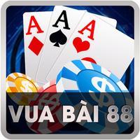 vBai 88 - Choi danh bai online