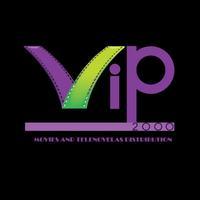 VIP2000TV