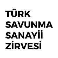 Türk Savunma Sanayii