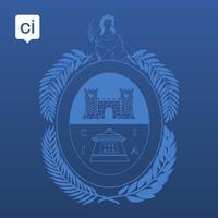 Elche City App