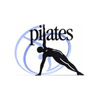 Danville Pilates Center