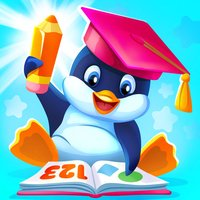 Learning Games with Pengui