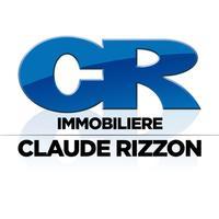 Immobilière Claude Rizzon