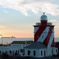 Atlantic Seaboard - Cape Town