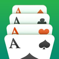 Spider Solitaire ‒ Card Game