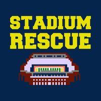 Stadium Rescue