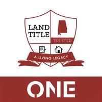 LandTitleAgent ONE