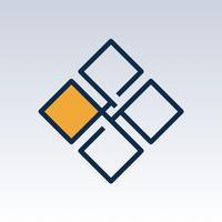 Smart Crypto Note