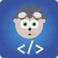 AR Coding   kodabl