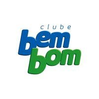 Clube Bem Bom