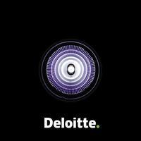 Deloitte CY