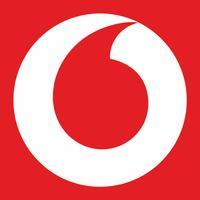 My Vodacom Lesotho