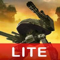 MetalWars2 Lite