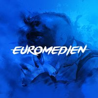 Euromédien