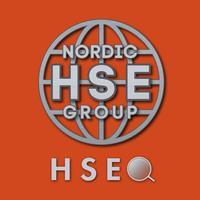 Nordic HSE