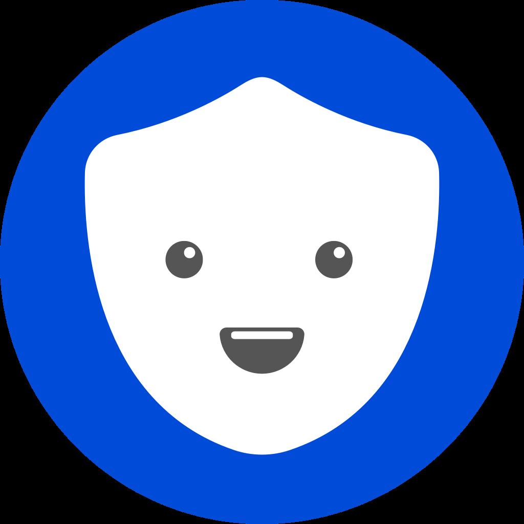 Betternet VPN App For IPhone