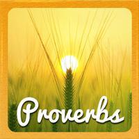 Proverbs & Phrases Collection