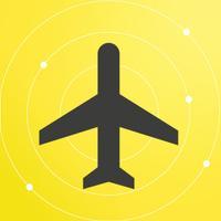 Jet Travel Deal: Cheap Flights
