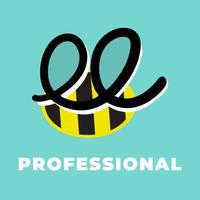 BeeKee Home Service Pro