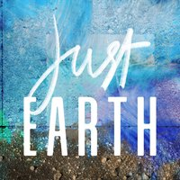 Just Earth