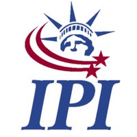 IPI Mobile