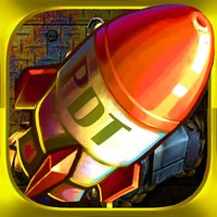 Metal Fight-Classical Shoot Free Game