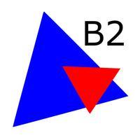 Tri Pro English B2