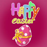 Easter & Bunny