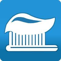 Toothbrush Timer - 2 min