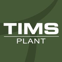 TIMS Plant