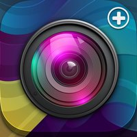 A1 SuperSlo Shutter Camera – Long Exposure Cam & Pic Editor