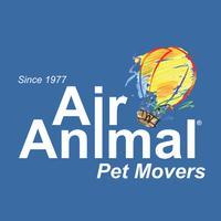 Air Animal