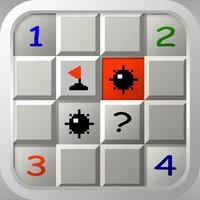 Minesweeper Q Premium for iPad