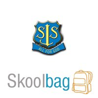 St Joseph's Primary Warrnambool - Skoolbag