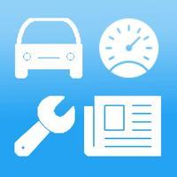 Digital Auto Guides Austin Healey 100/6, 3000 Mk 1,2,3 Owners Workshop Manual