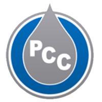 PCC Customer Portal