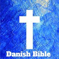 Danish Bible