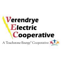 VEC Annual Meeting