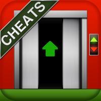 Cheats for 100 Floors!