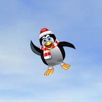 Snappy Bird - flappy hard