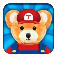 Teddy Bear Maker