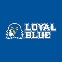 Loyal Blue Rewards