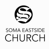 Soma Eastside Church