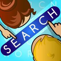 Doozy - Multiplayer word game