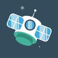 sat pointer :  dish aligner + satellite finder