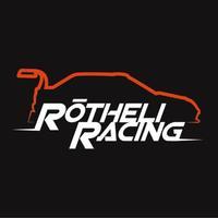 Rötheli Racing Team