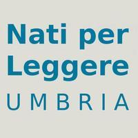Nati per Leggere - Umbria