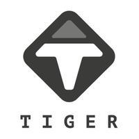 Tiger smartAPP