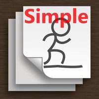 Draw Animation Simple
